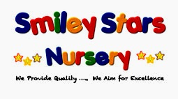 SMILEY STARS NURSERY